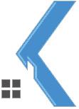 khalidnimer.com